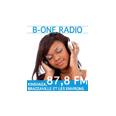 listen B-One Radio online