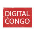 listen DigitalCongo FM online