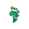 listen Radio Africa Online online