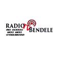 listen Radio Bendele online