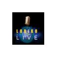 listen Radio Lobiko online