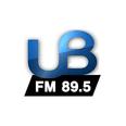 listen UB FM online