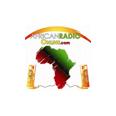 listen Africa Independent Radio Salone online