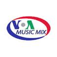 listen African Music Mix online