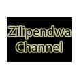 listen Bongo Radio Zilipendwa Channel online