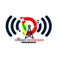 listen Degnigban Radio online