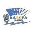 listen Kasapa Radio online