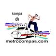 listen Metro Compas iRadio online
