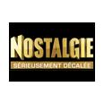 listen Nostalgie FM online