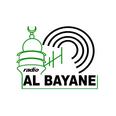 listen Radio Al Bayane online