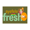 listen Radio Ayefele online