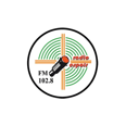 listen Radio Espoir online
