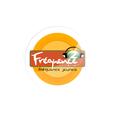 listen Radio Frequence 2 online