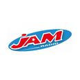 listen Radio Jam online