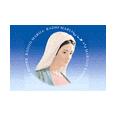 listen Radio Maria online