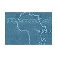 listen Radio Renndo online