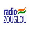 listen Radio Zouglou online