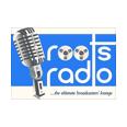 listen Roots Radio online