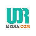 listen UDR Radio online