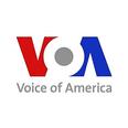 listen Voice of America Côte D'ivoire online