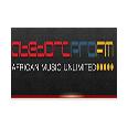 listen ABEDORCPROFM online