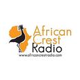 listen African Crest Radio online