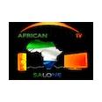 listen African Radio Salone online