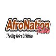 listen Afronation Radio online