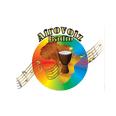 listen Afrovoiz Radio online
