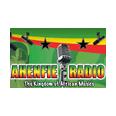 listen Ahenfie Radio online