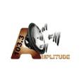 listen Amplitude online