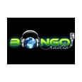 listen Bongo Radio online