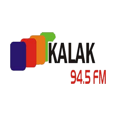 listen Kalak online