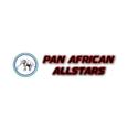 listen Pan African Allstars online