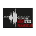 listen Pan African Radio online