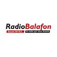listen Radio Balafon online