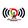 listen Radio Degnigban online