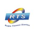 listen Radio Tiemeni Siantou online