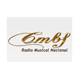 listen CMBF Radio online