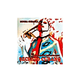 listen Cubania online