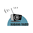 listen Habana Radio online