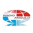 listen Radio Angulo online