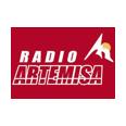 listen Radio Artemisa online