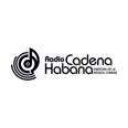 listen Radio Cadena Habana online