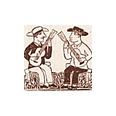 listen Radio Campesina Cubana online