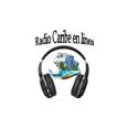 listen Radio Caribe online