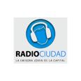 listen Radio Ciudad de La Habana online