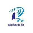 listen Radio Ciudad Del Mar online
