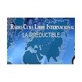 listen Radio Cuba Libre Internacional online
