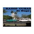 listen Radio Cubana online